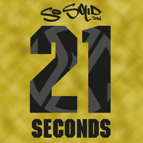 21 Seconds