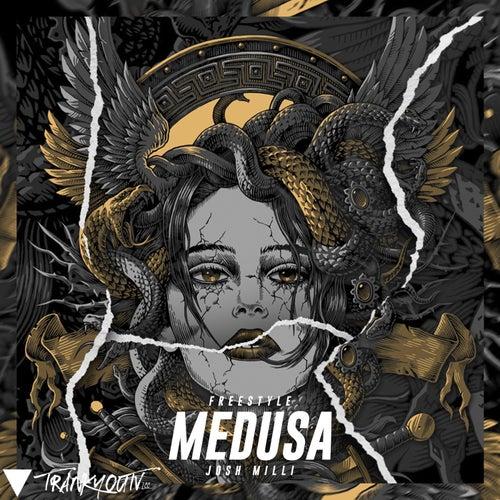 Medusa (Freestyle)