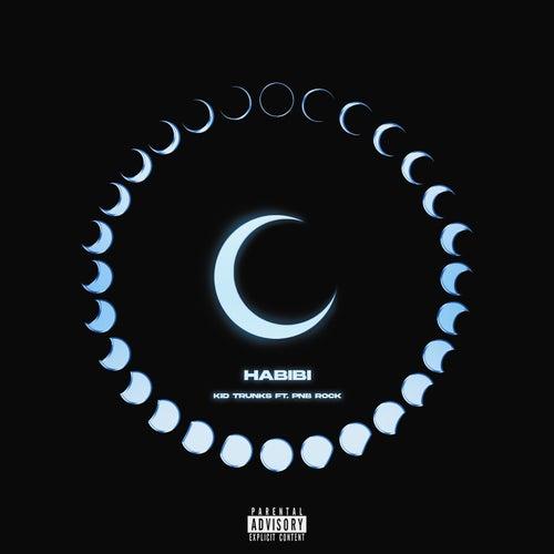 Habibi (Remix) [feat. PnB Rock]