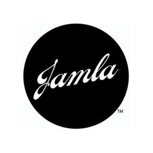 Jamla Records Profile