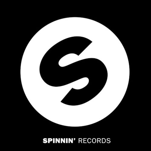 Spinnin' Compilations Profile