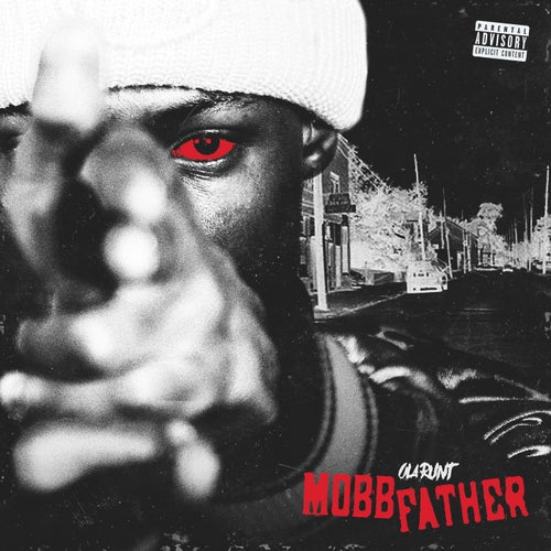 Mobbfather