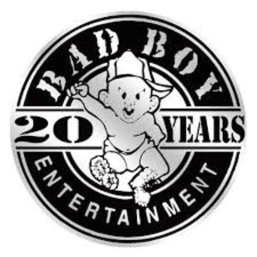 Epic/Bad Boy Entertainment Profile