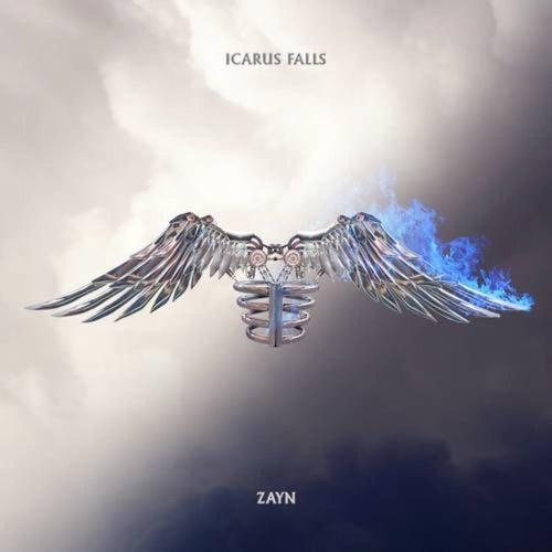 Icarus Falls