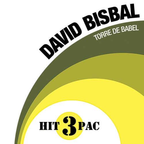 Torre De Babel Hit Pack