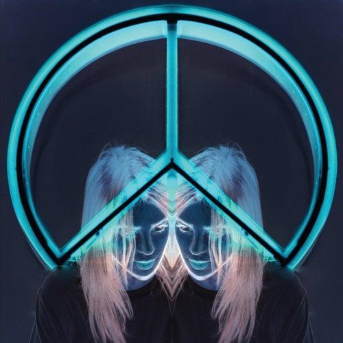 Peace: Remixes