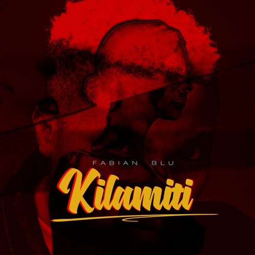 Kilamiti