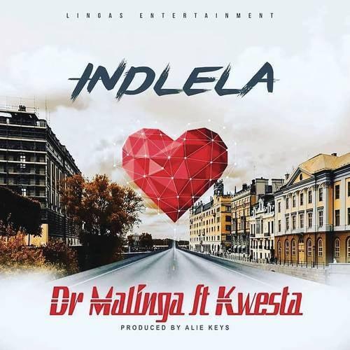 Indlela