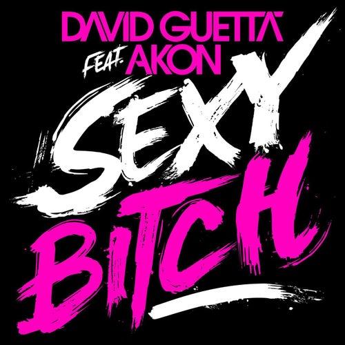 Sexy Bitch (feat. Akon)