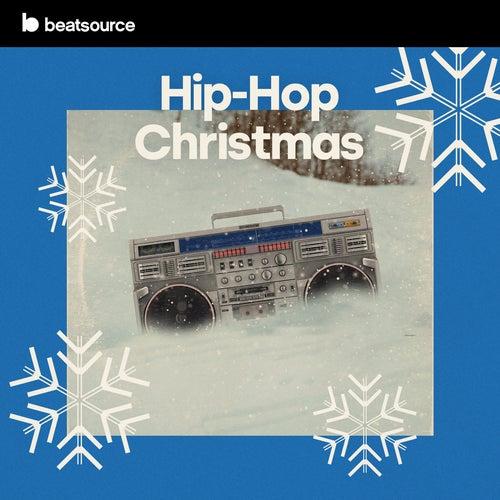 Hip-Hop Christmas playlist