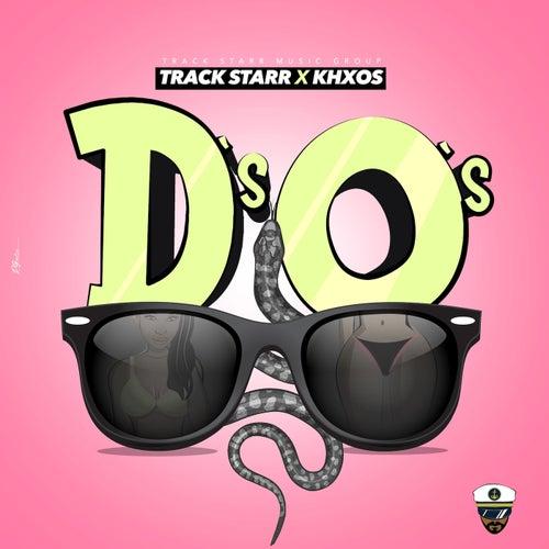 D's O's
