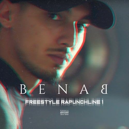 Freestyle rapunchline 1