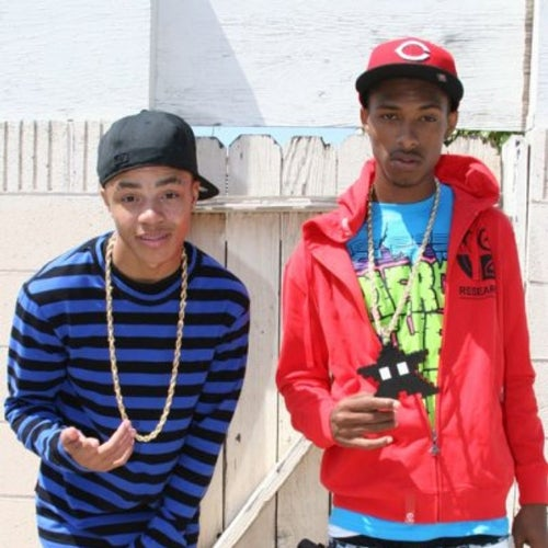 New Boyz Profile