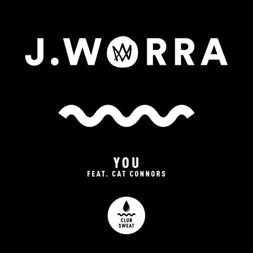YOU (feat. Cat Connors)