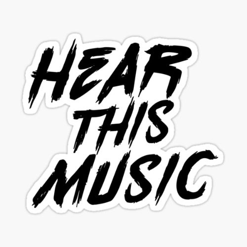 Hear This Music Profile