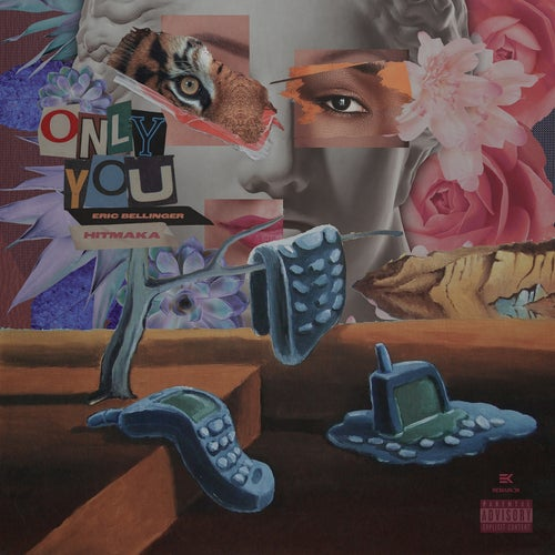 Only You [Beatsource Exclusive]
