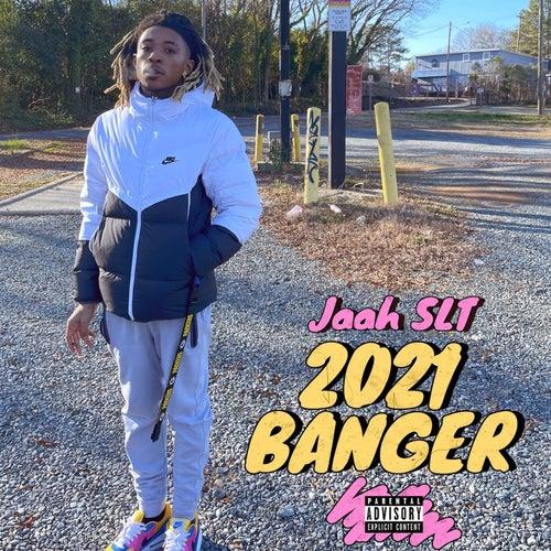2021 Banger