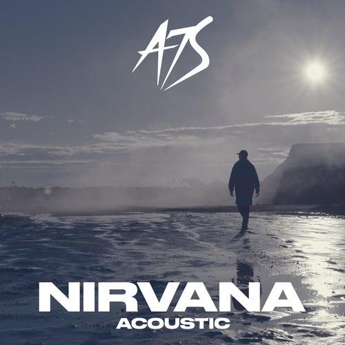Nirvana (Acoustic)