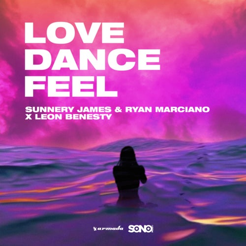 Love, Dance And Feel