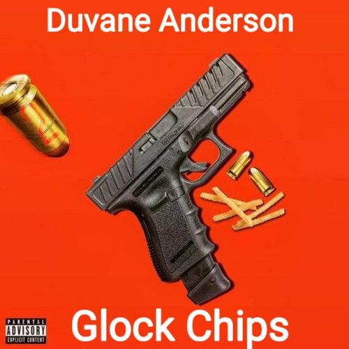 Glock Chips