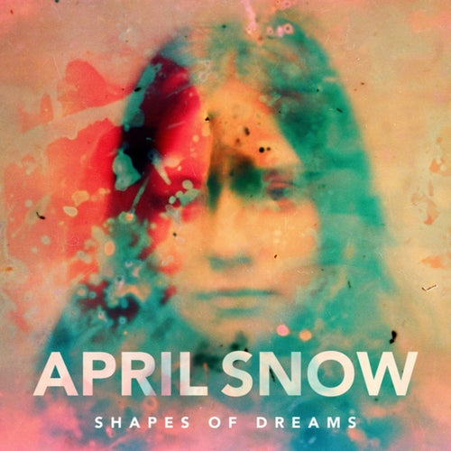 Shapes Of Dreams