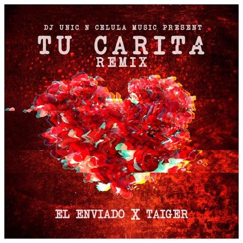 Tu Carita (Remix)