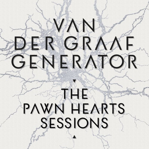 The Pawn Hearts Sessions