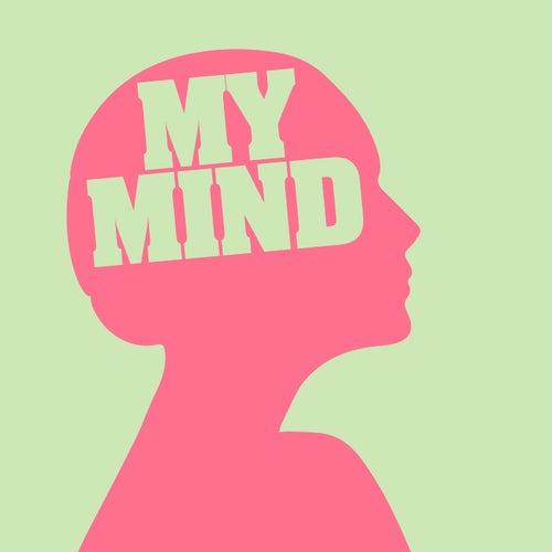 My Mind