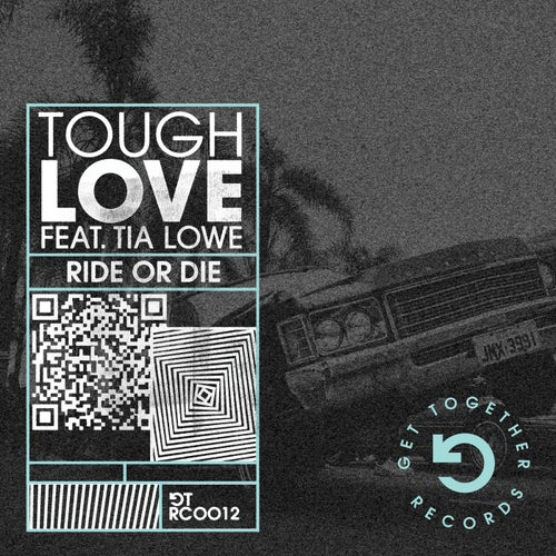 Ride Or Die (feat. Tia Lowe) [Dub Mix]