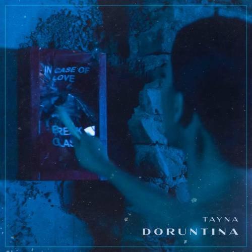 Doruntina