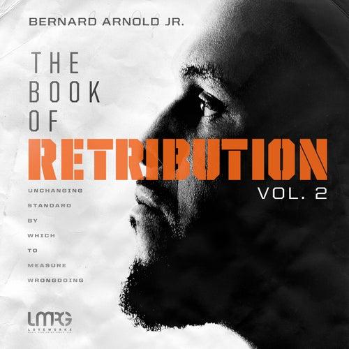 The Book of Retribution, Vol. 2