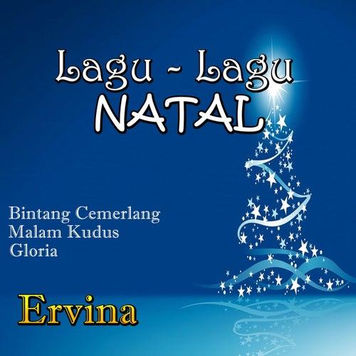 Lagu Natal Instrumental Keroncong