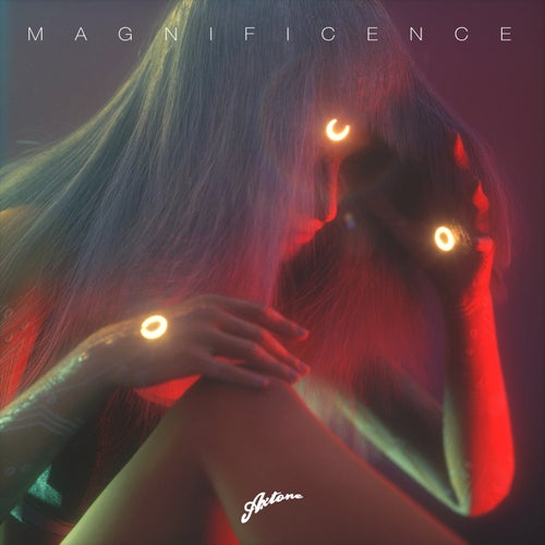 Magnificence EP