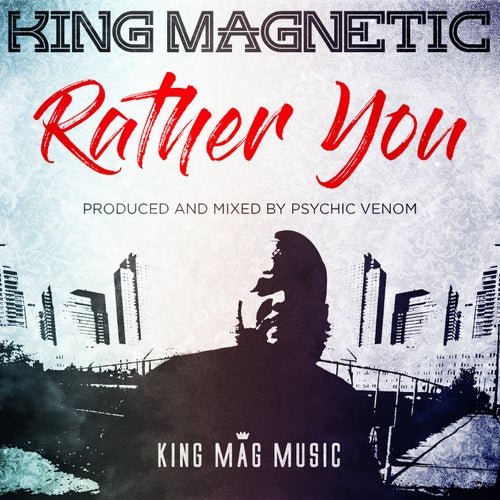 Rather You