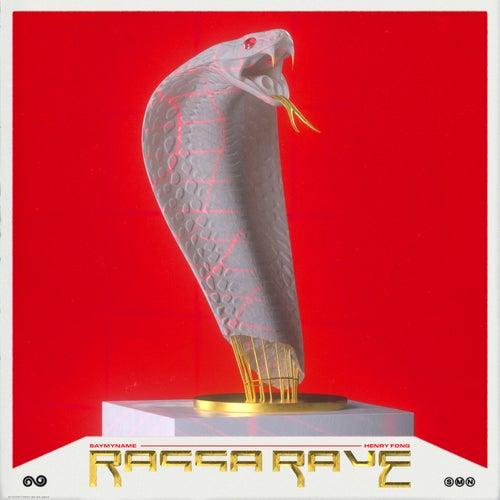 Ragga Rave