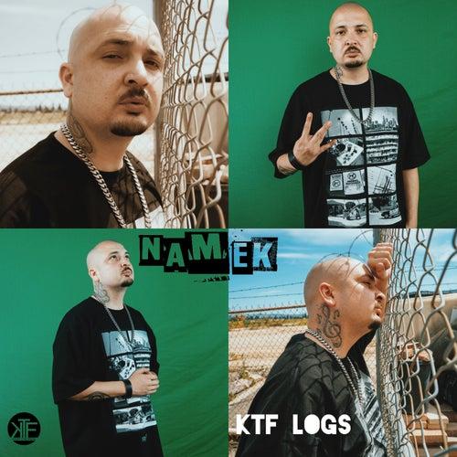 KTF Logs