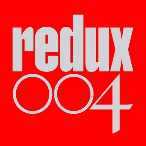 Redux 004