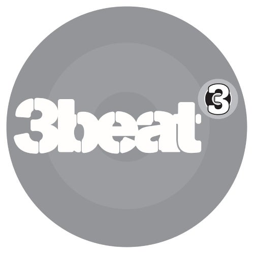 3Beat Profile