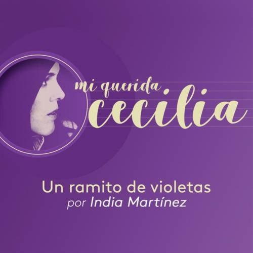 Un Ramito de Violetas