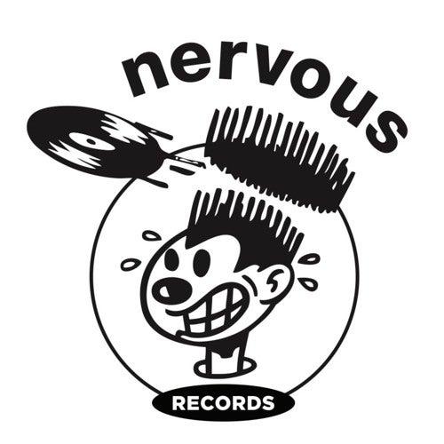 Nervous Records Profile