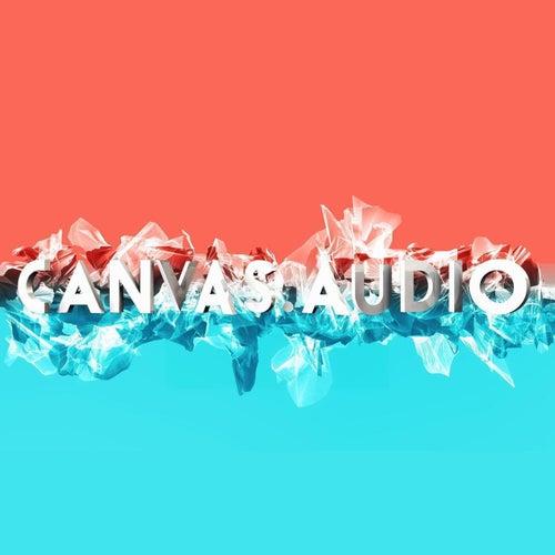 Canvas.Audio