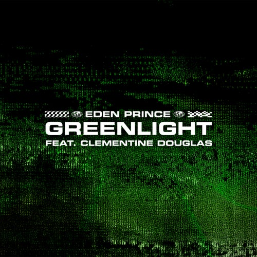 Greenlight (feat. Clementine Douglas)