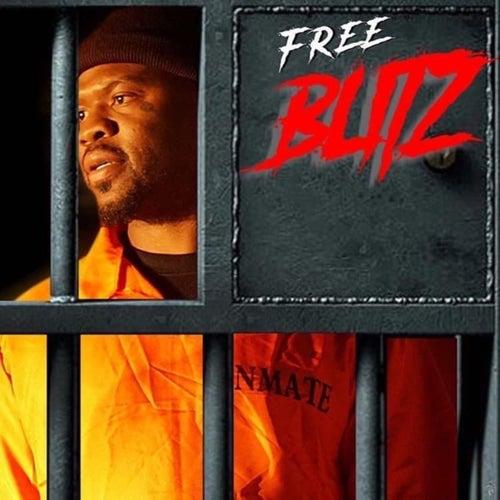 FREE BLITZ