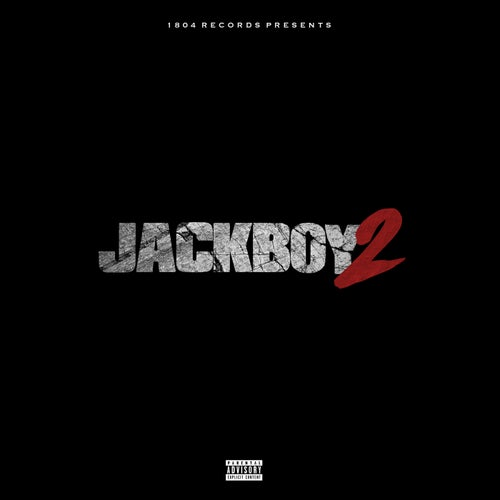 Jackboy 2