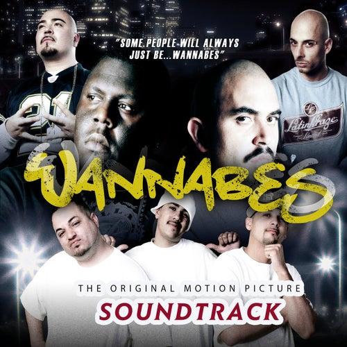 Wannabes (Original Motion Picture Soundtrack)