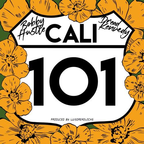 Cali 101