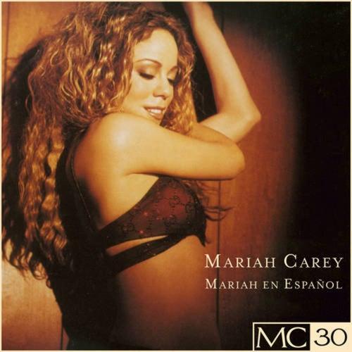 Mariah En Español EP
