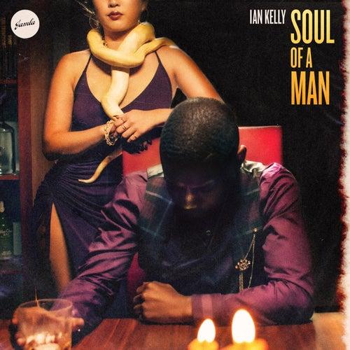 Soul Of A Man