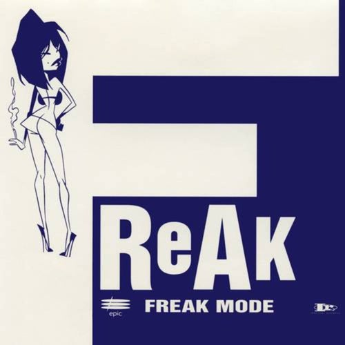 Freak Mode