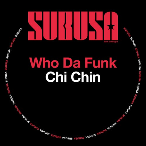 Chi Chin